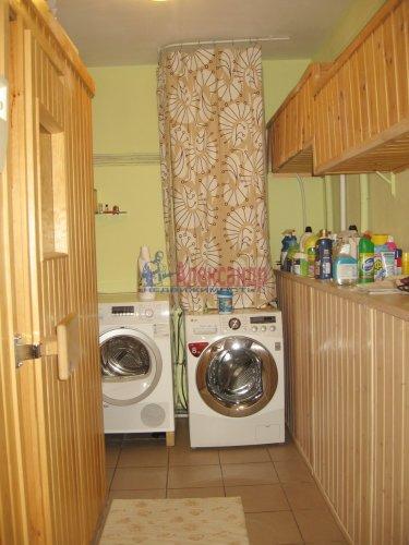 3-комнатная квартира (153м2) на продажу по адресу Сестрорецк г., Токарева ул., 6— фото 18 из 24