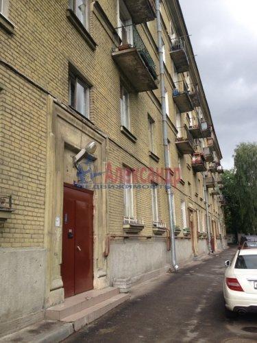 3-комнатная квартира (81м2) на продажу по адресу Таврический пер., 12— фото 5 из 27