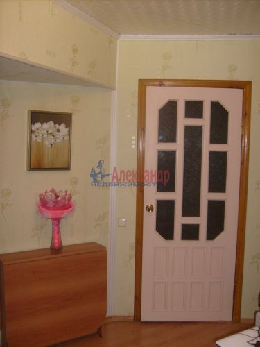 3-комнатная квартира (41м2) на продажу по адресу Краснопутиловская ул., 39— фото 9 из 18