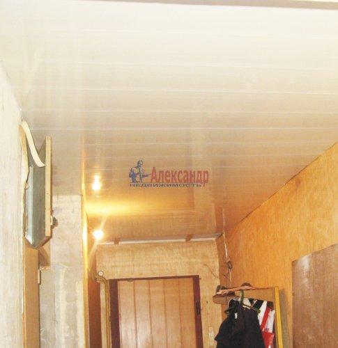 3-комнатная квартира (63м2) на продажу по адресу Искровский пр., 1— фото 2 из 14