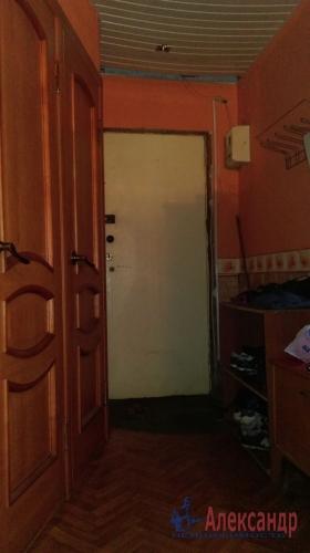 2-комнатная квартира (45м2) на продажу по адресу Антонова-Овсеенко ул., 13— фото 6 из 12