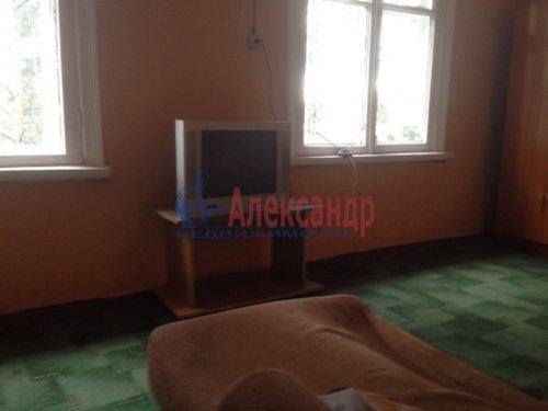 2-комнатная квартира (49м2) на продажу по адресу Всеволожск г., Лесная ул., 1— фото 4 из 8