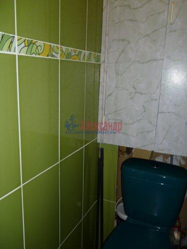 3-комнатная квартира (66м2) на продажу по адресу Всеволожск г., Ленинградская ул., 21— фото 20 из 20
