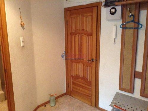 1-комнатная квартира (44м2) на продажу по адресу Планерная ул., 73— фото 9 из 11