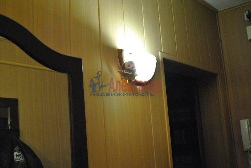 4-комнатная квартира (87м2) на продажу по адресу Кузнецова пр., 29— фото 6 из 16