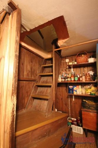 3-комнатная квартира (190м2) на продажу по адресу Савушкина ул., 118— фото 18 из 23