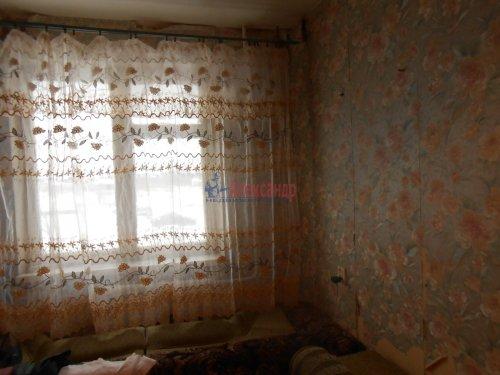 2-комнатная квартира (44м2) на продажу по адресу Молодцово пос., 1— фото 7 из 13