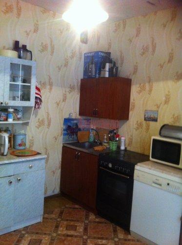 2-комнатная квартира (64м2) на продажу по адресу Энгельса пр., 132— фото 12 из 16