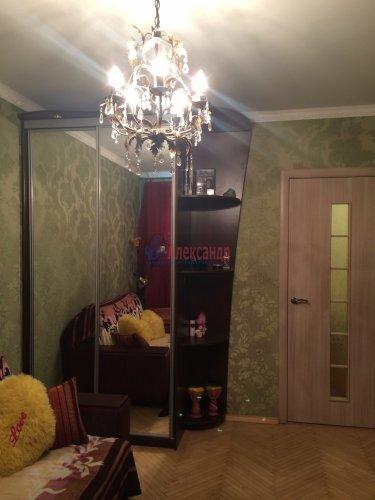 2-комнатная квартира (43м2) на продажу по адресу Пионерстроя ул., 10— фото 23 из 30