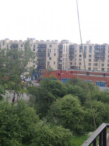 3-комнатная квартира (81м2) на продажу по адресу Таврический пер., 12— фото 7 из 27