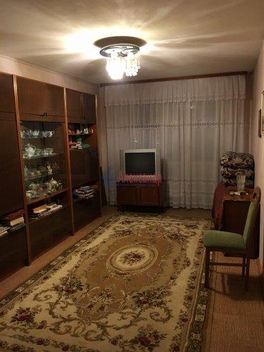 3-комнатная квартира (72м2) на продажу по адресу Приозерск г., Ленинградская ул., 22— фото 1 из 13
