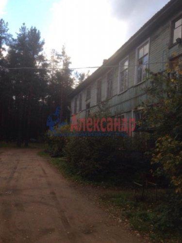 2-комнатная квартира (49м2) на продажу по адресу Всеволожск г., Лесная ул., 1— фото 5 из 8