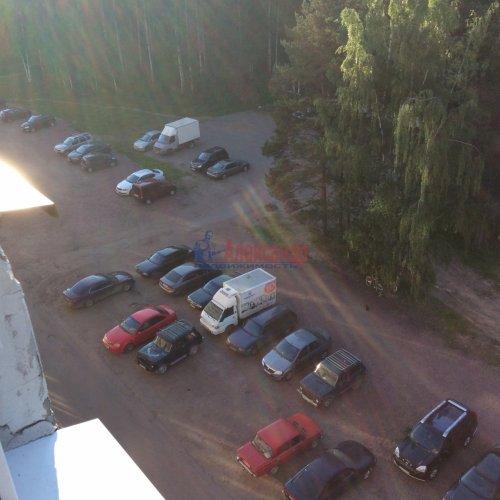 3-комнатная квартира (63м2) на продажу по адресу Приладожский пгт., 5— фото 8 из 12
