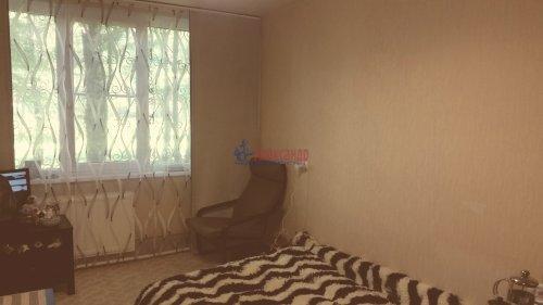 Комната в 2-комнатной квартире (45м2) на продажу по адресу Культуры пр., 12— фото 2 из 7