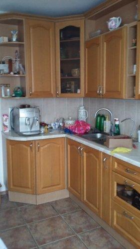 3-комнатная квартира (81м2) на продажу по адресу Лени Голикова ул., 29— фото 2 из 18