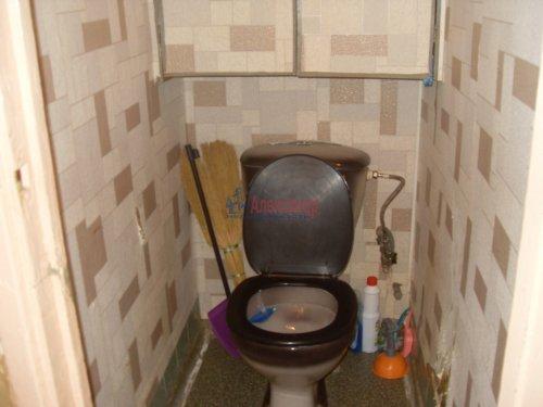 1-комнатная квартира (30м2) на продажу по адресу Октябрьская наб., 80— фото 4 из 7