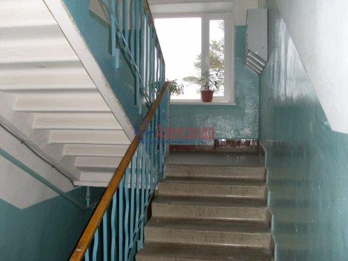 2-комнатная квартира (58м2) на продажу по адресу Кузнечное пгт.— фото 3 из 5