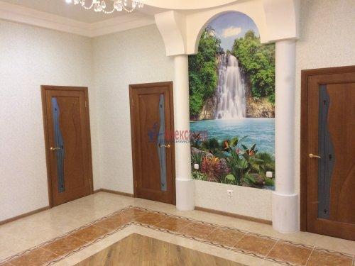 4-комнатная квартира (193м2) на продажу по адресу Ломоносов г., Еленинская ул., 24— фото 15 из 16