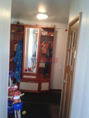 2-комнатная квартира (43м2) на продажу по адресу Победа пос., 29— фото 5 из 12