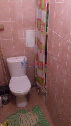 4-комнатная квартира (94м2) на продажу по адресу Шушары пос., Ростовская (Славянка) ул., 6— фото 5 из 9