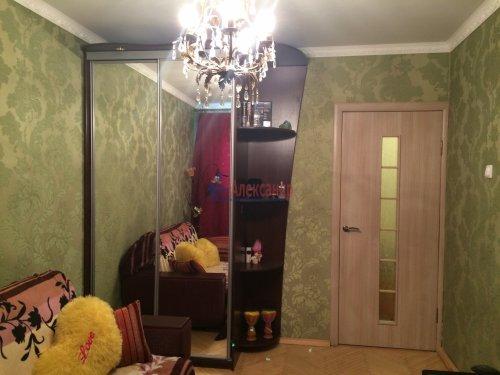 2-комнатная квартира (43м2) на продажу по адресу Пионерстроя ул., 10— фото 24 из 30