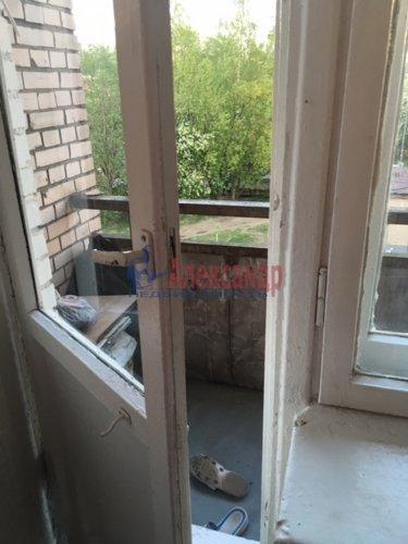 Комната в 12-комнатной квартире (232м2) на продажу по адресу Жени Егоровой ул., 3— фото 13 из 16