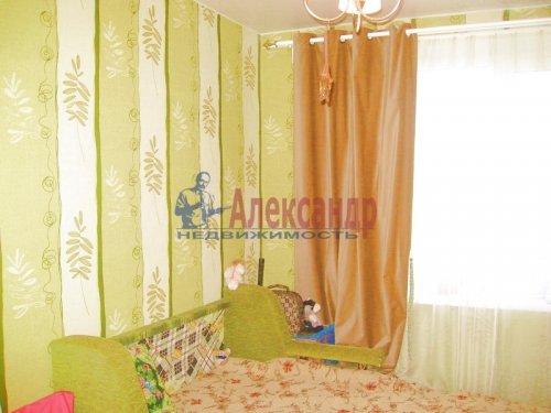 2-комнатная квартира (40м2) на продажу по адресу Энколово дер., 32— фото 19 из 19