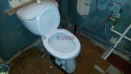 Комната в 16-комнатной квартире (428м2) на продажу по адресу Каменноостровский пр., 44— фото 7 из 11