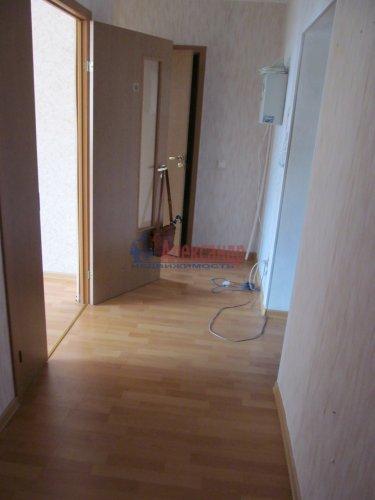 1-комнатная квартира (40м2) на продажу по адресу Шушары пос., Ростовская (Славянка) ул., 2— фото 2 из 6