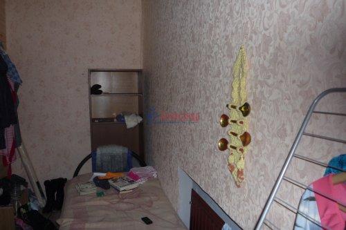 2 комнаты в 3-комнатной квартире (72м2) на продажу по адресу Светлановский пр., 66— фото 5 из 6