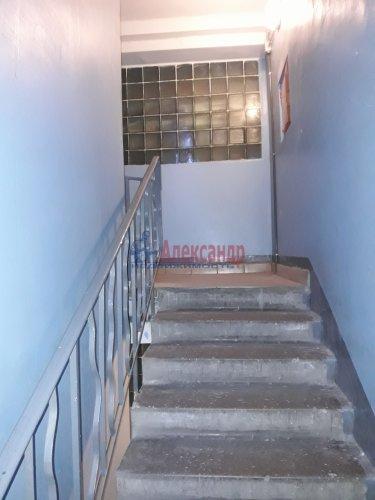 Комната в 8-комнатной квартире (196м2) на продажу по адресу Демьяна Бедного ул., 29— фото 12 из 12