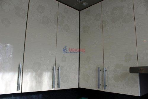 1-комнатная квартира (24м2) на продажу по адресу Лахденпохья г., Ладожской Флотилии ул., 9— фото 16 из 18