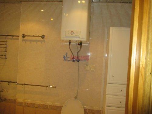 2-комнатная квартира (58м2) на продажу по адресу Всеволожск г., Василеозерская ул., 4— фото 8 из 15