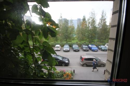 3-комнатная квартира (190м2) на продажу по адресу Савушкина ул., 118— фото 20 из 23