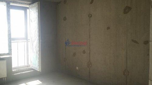 1-комнатная квартира (33м2) на продажу по адресу Русановская ул., 9— фото 7 из 8