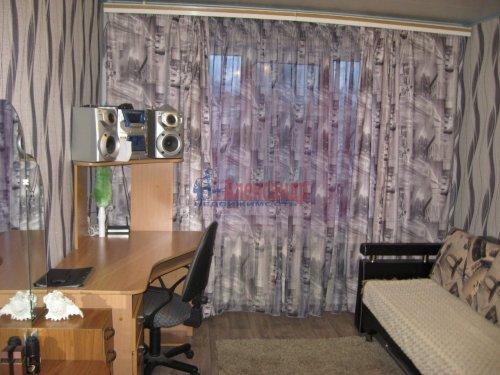 5-комнатная квартира (104м2) на продажу по адресу Возрождение пос., 11— фото 10 из 16