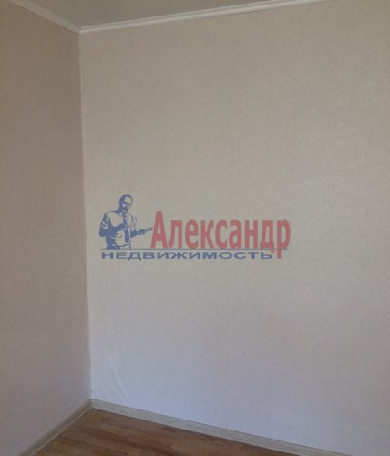 2-комнатная квартира (45м2) на продажу по адресу Шотмана ул., 18— фото 3 из 7
