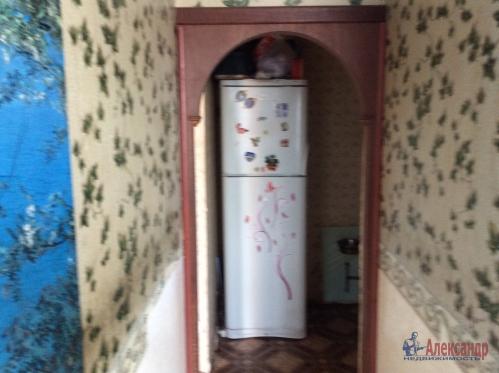 2-комнатная квартира (51м2) на продажу по адресу Подвойского ул., 24— фото 7 из 9