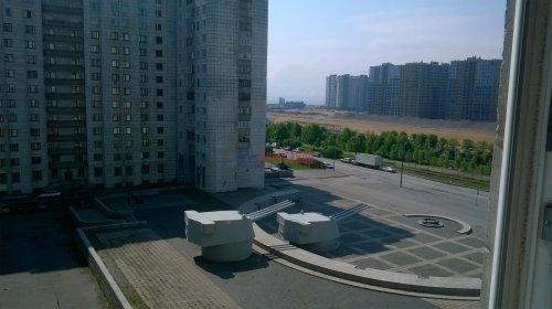 2 комнаты в 6-комнатной квартире (165м2) на продажу по адресу Морская наб., 17— фото 5 из 12