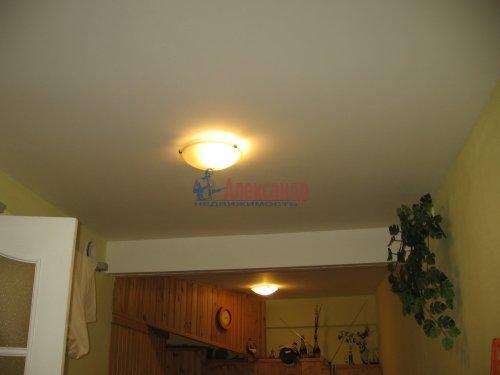 3-комнатная квартира (153м2) на продажу по адресу Сестрорецк г., Токарева ул., 6— фото 16 из 24