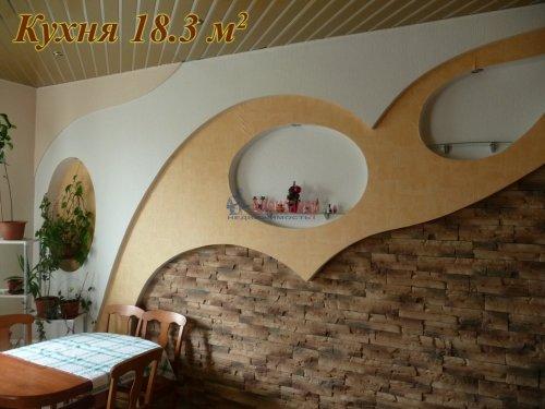 3-комнатная квартира (140м2) на продажу по адресу Приморский пр., 59— фото 15 из 35