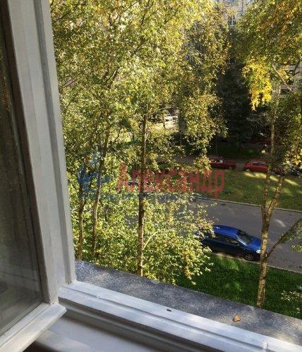 2-комнатная квартира (45м2) на продажу по адресу Шотмана ул., 18— фото 4 из 7