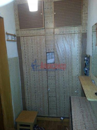 1-комнатная квартира (34м2) на продажу по адресу Перово пос., 15— фото 8 из 10