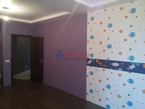 2-комнатная квартира (80м2) на продажу по адресу Просвещения просп., 99— фото 13 из 13