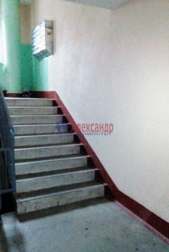 Комната в 3-комнатной квартире (85м2) на продажу по адресу Сестрорецк г., Приморское шос., 283— фото 6 из 6