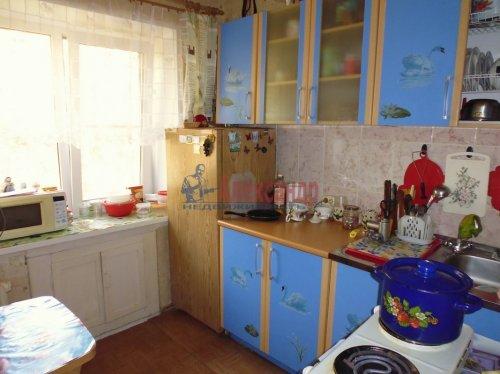 2-комнатная квартира (41м2) на продажу по адресу Подпорожье г., Паромная ул., 31— фото 4 из 12