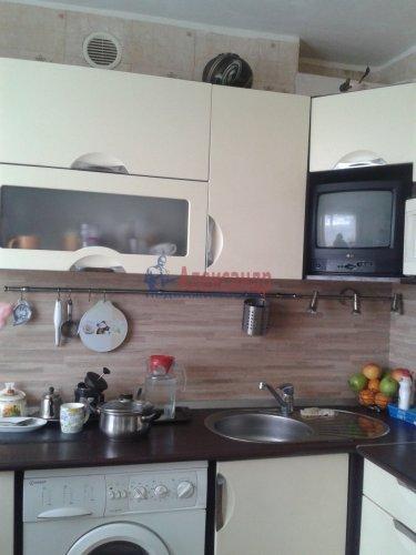 3-комнатная квартира (75м2) на продажу по адресу Горбунки дер., 7— фото 11 из 13