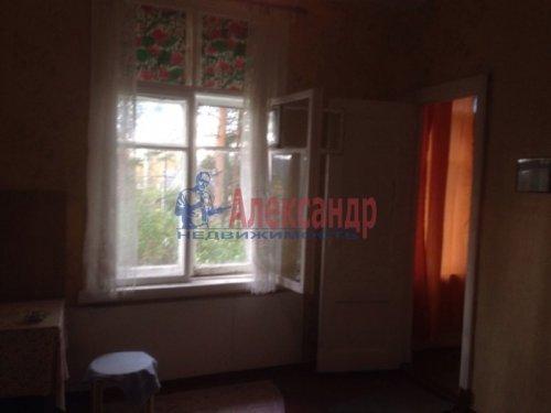 2-комнатная квартира (49м2) на продажу по адресу Всеволожск г., Лесная ул., 1— фото 7 из 8