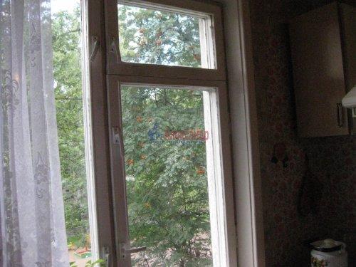 2-комнатная квартира (46м2) на продажу по адресу Софьи Ковалевской ул., 5— фото 8 из 15