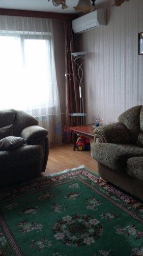3-комнатная квартира (81м2) на продажу по адресу Лени Голикова ул., 29— фото 5 из 18